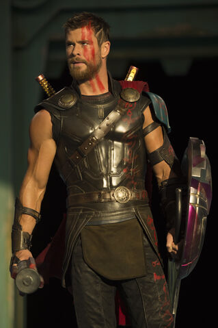 File:ThorGladiator.jpg