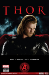 Thor Adaptation