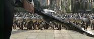 Thor Ragnarok Teaser 19