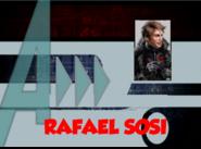 Rafael Sosi (A!)