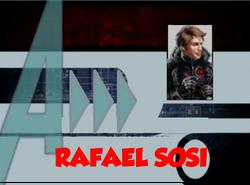 12-Rafael Sosi