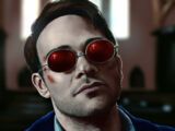 Matthew Murdock (Earth-9999)