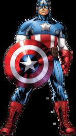 SeekPng.com captain-america-png 52058
