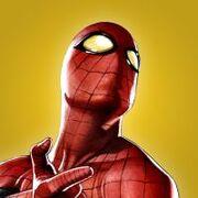 Spider-Man54545