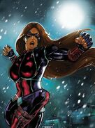 Amazing Spider-Man Presents Jackpot Vol 1 3 Textless