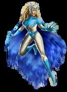 Narya (Earth-1010)