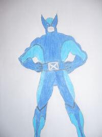 X-Teen
