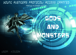 04-Gods and Monsters