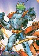 Ant-Man (Earth-730834) 0001