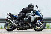 BMW-R1200RS-First-Ride-13