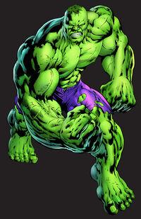Hulk 3998 2
