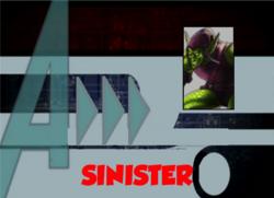 94-Sinister