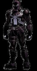 Agent Venom (Earth-616)