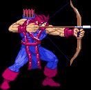 Hawkeyegame