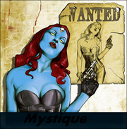 MystiqueWantedUniformDialog zpsc5ddb507