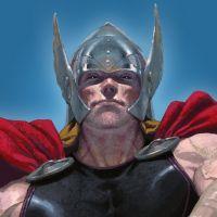 Thor464646