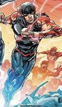 Pietro (Infinity)