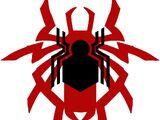 Web Crawlers (Earth-616)
