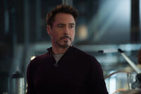 Robert-downey-jr-jpg