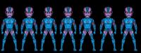 StarkTech Sentinels NEW!