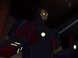 Anthony Stark (Earth-710888)