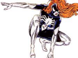 Spider-Girl (Earth-111)