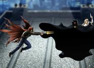 TheHoodVsCloak&Dagger-DS
