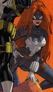 Widow's Venom NEW!