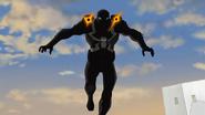 Agent Venom A! 7