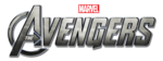 Avengers 7090
