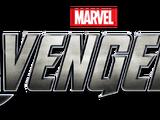 Avengers (Earth-7090)