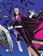 DR Magneto6