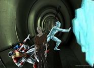 IceWall-MutantMassacre