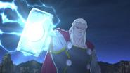 Thor A! 15