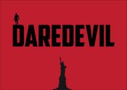 Daredevil-0
