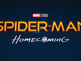 Marvel's The Amazing Spider-Man (Earth-113599)