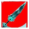 Laufe's Needle (Earth-11425)