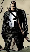 File:Punisher Marvel Werewolves.jpg