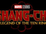 Shang-Chi and the Legend of the Ten Rings (ANMCU Movie)