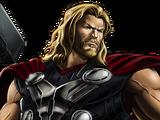 Thor Odinson (Earth-1010)