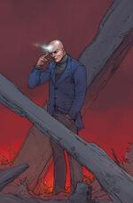 X-Men Prelude to Schism Vol 1 1 Textless