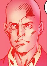 Drago Civilian