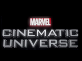 Marvel Cinematic Universe (GGD)