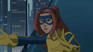 Marvelgirl3