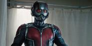 Ant-Man(BruceBanners)