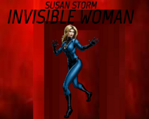 Invisible Woman-0