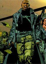 Nick Fury 61615 Full