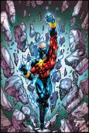 File:Captain Marvel (Genis-Vell).jpg