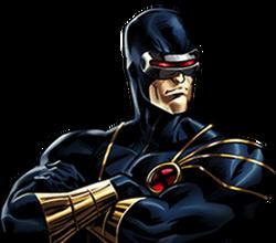 Cyclops A!
