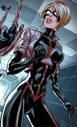DR Widow5